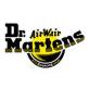 DR MARTIN