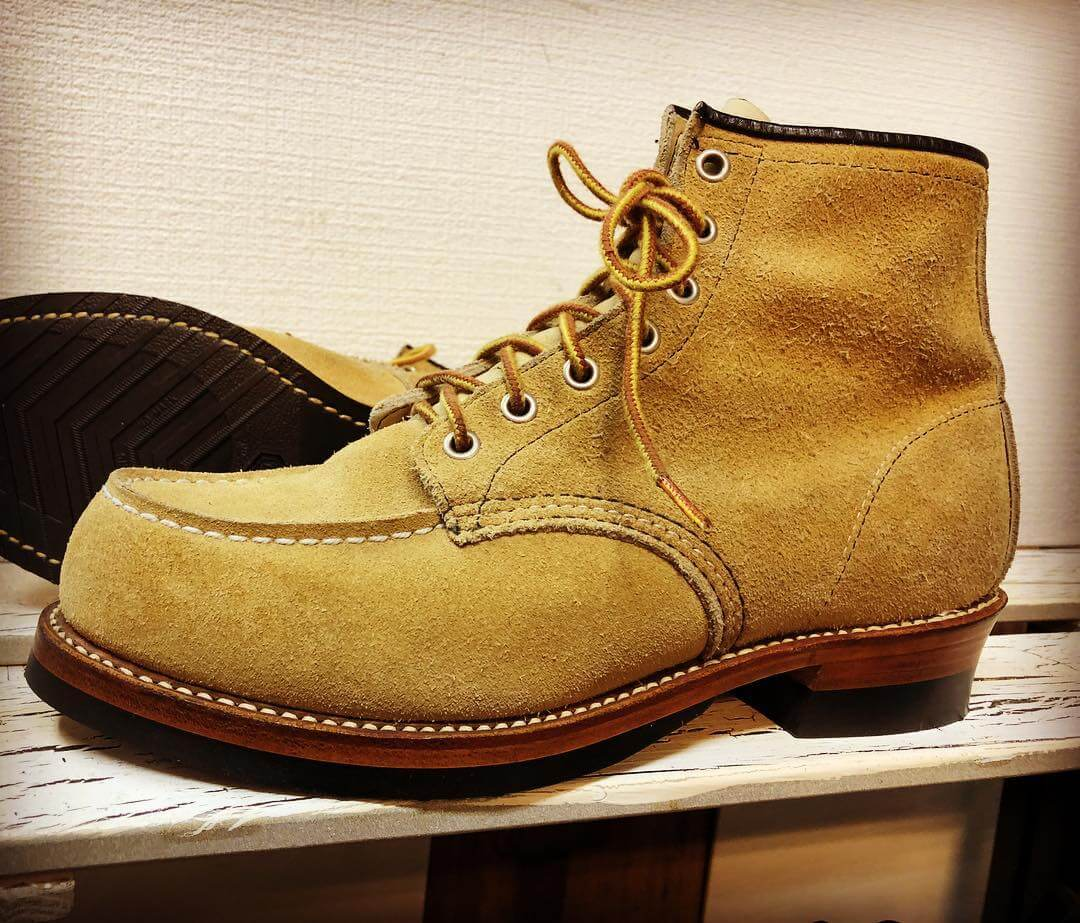 RED WING8173